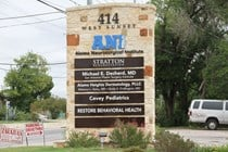 San Antonio Plastic Surgery 2