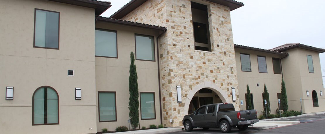 San Antonio Plastic Surgery Institute - Convenient And Modern Facility
