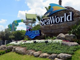Image of SeaWorld