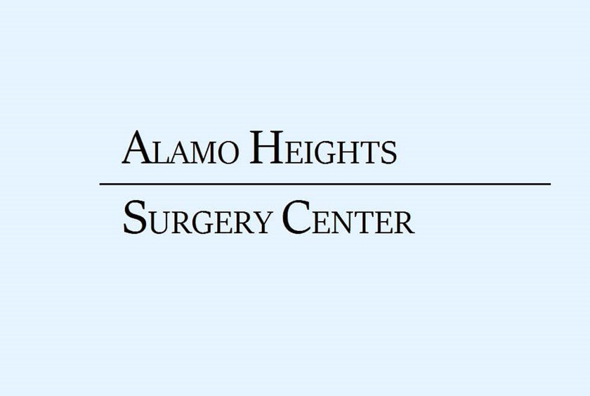 Alamo Heights Surgical Center