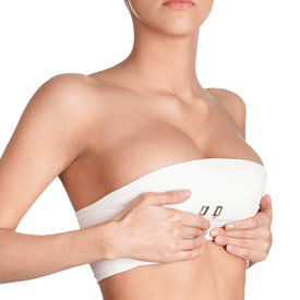 Breast Lift In San Antonio Tx Michael E Decherd M D