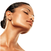 Kybella™ Neck Liposuction*